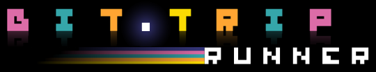 bit-trip-runner-logo-new