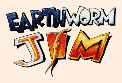 Earthworm_jim_logo_by_ringostarr39-d8ybc6p-new
