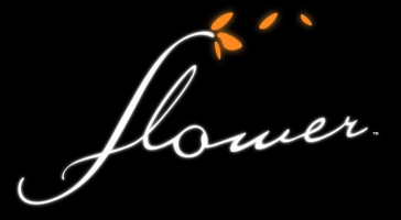 flower-clean-black-bg