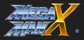 mega-man-x-retro-black-bg
