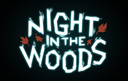nightinthewoods-new