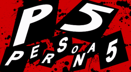 persona-5-trailer-screenshot-01