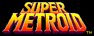super-metroid-retro-black-bg