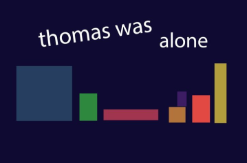 thomas_was_alone_cabecera-new