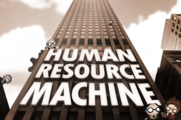 ysp-humanresource-lead-100672901-large
